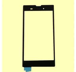 Màn hình cảm ứng điện thoại Sony Xperia T3 M50W