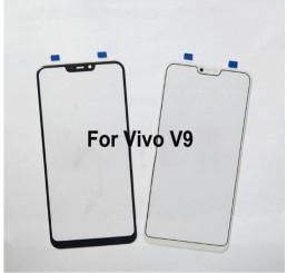 Màn hình cảm ứng ViVo V9 chính hãng
