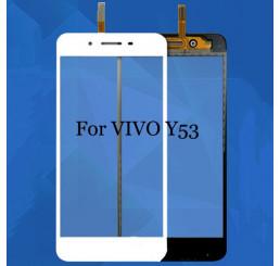 Màn hình cảm ứng ViVo Y53 chính hãng