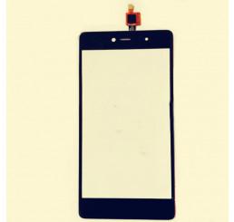 Màn hình cảm ứng Wiko Fever 4G chính hãng