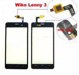 Màn hình cảm ứng Wiko Lenny 3 chính hãng