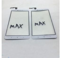 Màn hình cảm ứng Xiaomi Mi Max