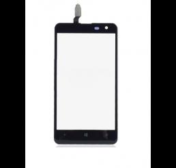 Màn hình cảm ứng điện thoại Gionee Pioneer P4