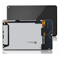 Mặt kính Huawei Matepad Pro 10.8 inch, thay màn hình huawei matepad pro chính hãng