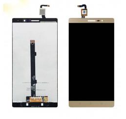 Thay màn hình Lenovo phab 2, mặt kính lenovo phab 2 pb2-650m