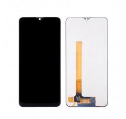 Thay mặt kính oppo A7, thay màn hình oppo A7 chính hãng