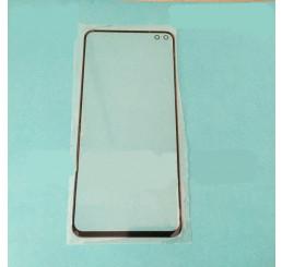 Thay mặt kính màn hình Xiaomi Poco F2 pro chính hãng, ép kính Poco F2 pro