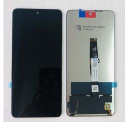Thay mặt kính Xiaomi Poco X3 Pro lấy ngay, màn hình poco x3 pro chính hãng