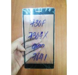 Thay mặt kính Lenovo Tab 7 Essential 16GB (TB-7304X)