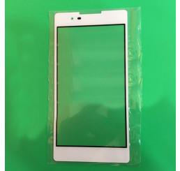 Mặt kính màn hình  Coolpad Soar  F101