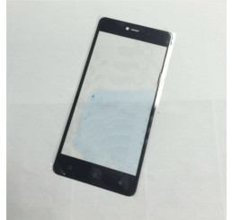 Màn hình cảm ứng Gionee M5 Mini chính hãng