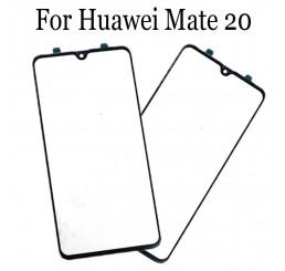Thay mặt kính Huawei mate 20 chính hãng, màn hình mate 20(HMA-L09/ HMA-L29)
