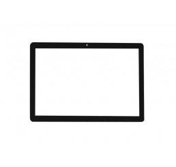 Mặt kính màn hình huawei mediapad t5 10 inch AGS2-L09 chính hãng