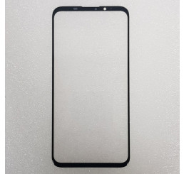 Mặt kính Meizu 16XS chính hãng, thay màn hình Meizu 16XS