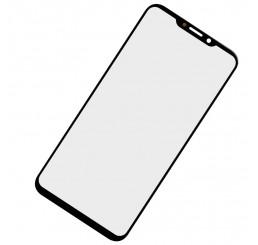 Mặt kính màn hình meizu x8 chính hãng, thay màn meizu x8