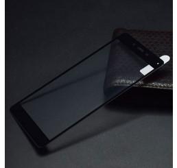 Mặt kính màn hình Oneplus X, ép kính oneplus x
