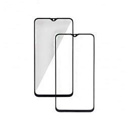 Thay mặt kính oppo a9, thay màn hình oppo a9 2020 chính hãng