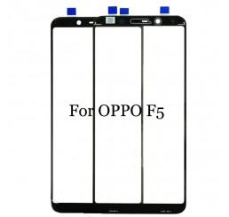 Thay màn hình oppo f5, ép kính oppo f5 lấy ngay
