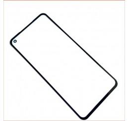 Thay mặt kính oppo reno 5, thay màn hình oppo reno 5 chính hãng