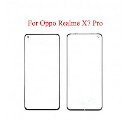 Thay mặt kính realme x7, thay màn hình realme x7 pro chính hãng