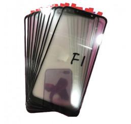 Thay màn hình Xiaomi Pocophone F1 chính hãng, ép mặt kính Pocophone F1