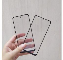 Mặt kính Redmi note 10 pro chính hãng, thay màn hình xiaomi redmi note 10 pro