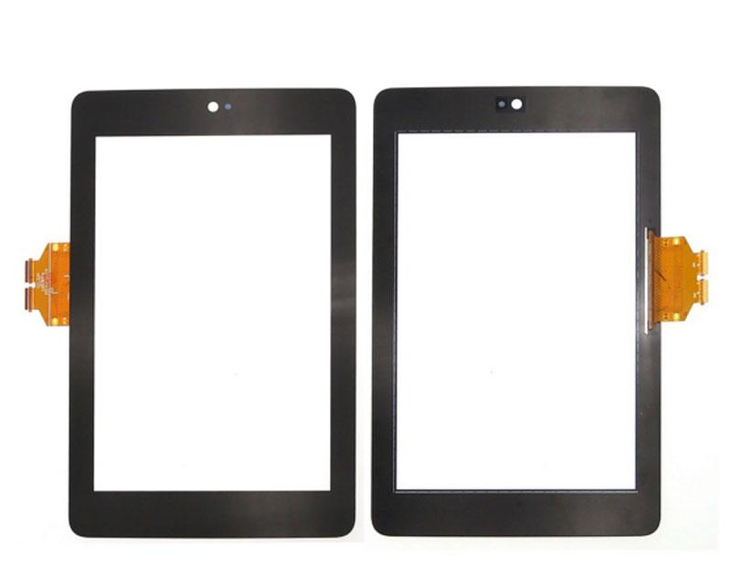 Thay màn hình cảm ứng Google Nexus 7 2012 chính hãng lấy ngay, bảo hành 1 tháng